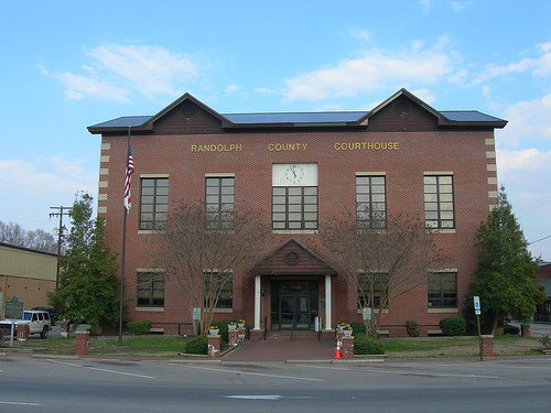 Randolph_County,_Alabama_Courthouse