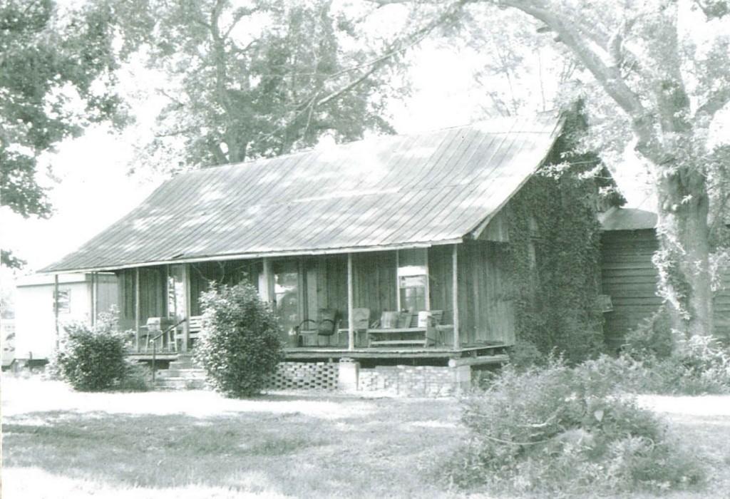 bartonhouse