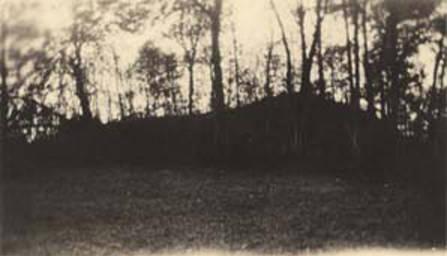 mound elmore county ala