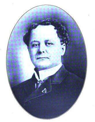 Allen, Basil Manly ( 1858)