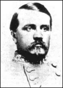 Biography: William Wirt Allen born 1835 – photograph