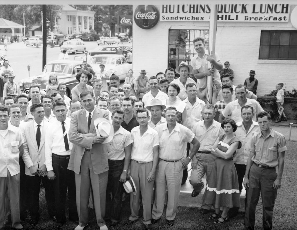 Big-Jim-Folsom-50s