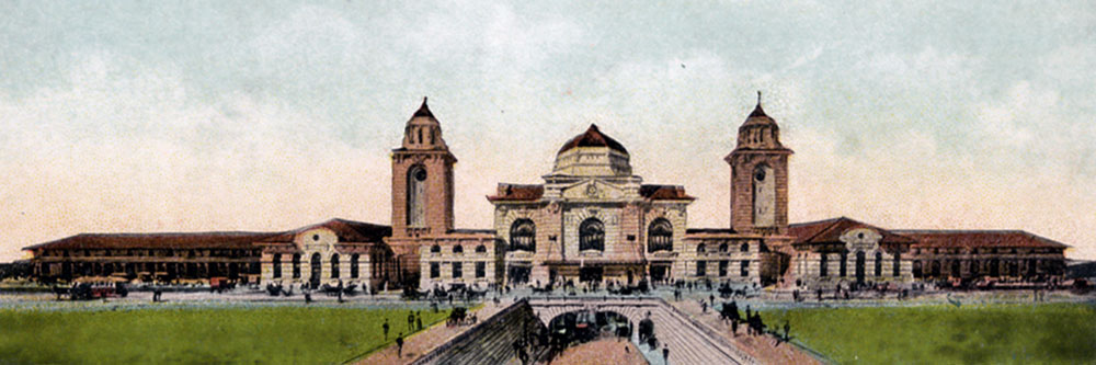 Birmingham_Terminal_Station_(1909)