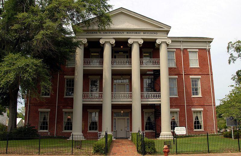 Central Masonic academy