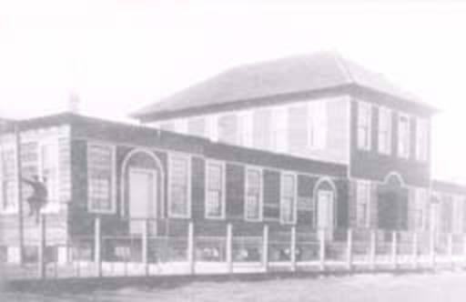 Dolomite school2
