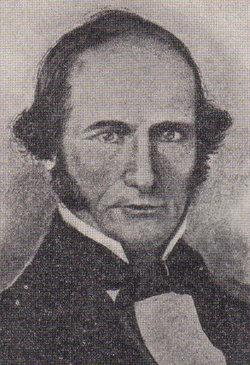 Manasco, Gen. John