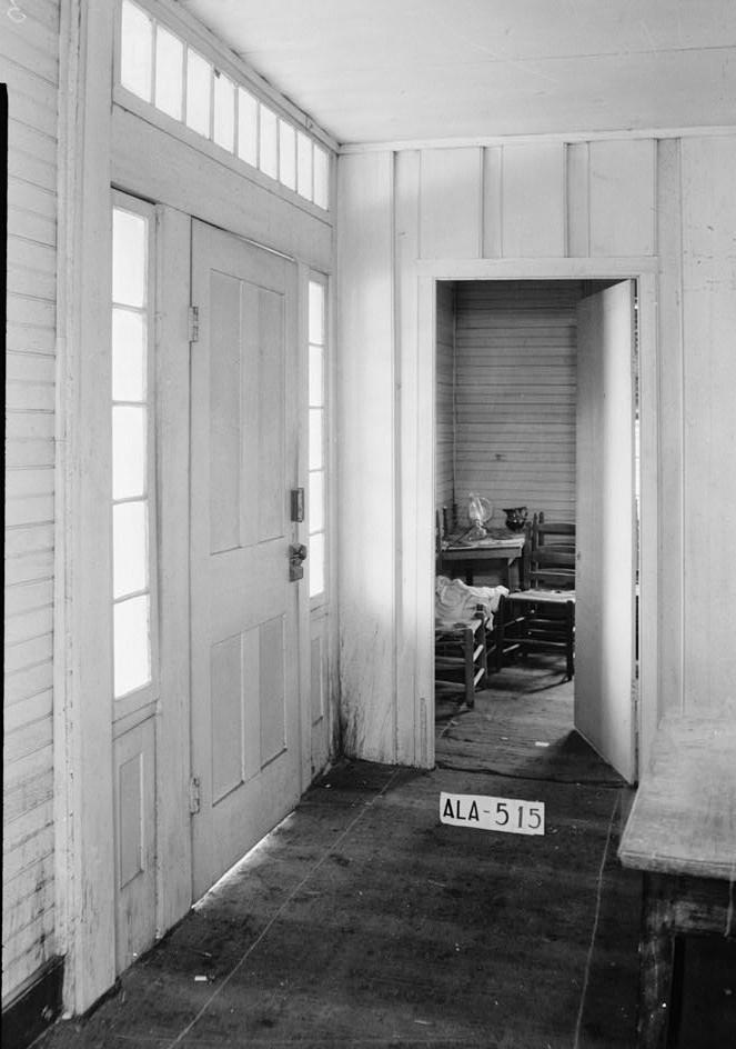 Tukabahchi masonic lodge interior2