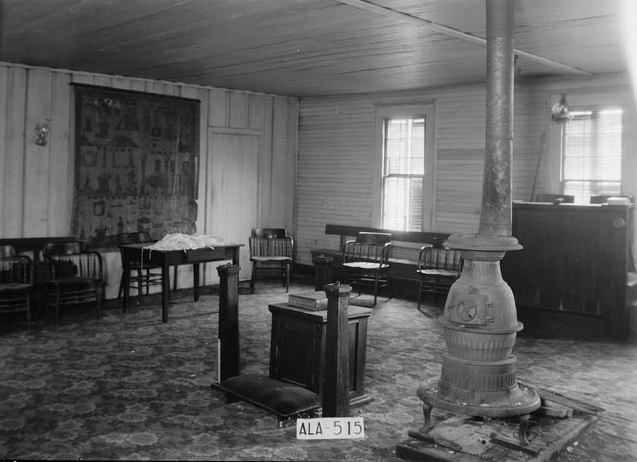 Tukabahchi masonic lodge interior3