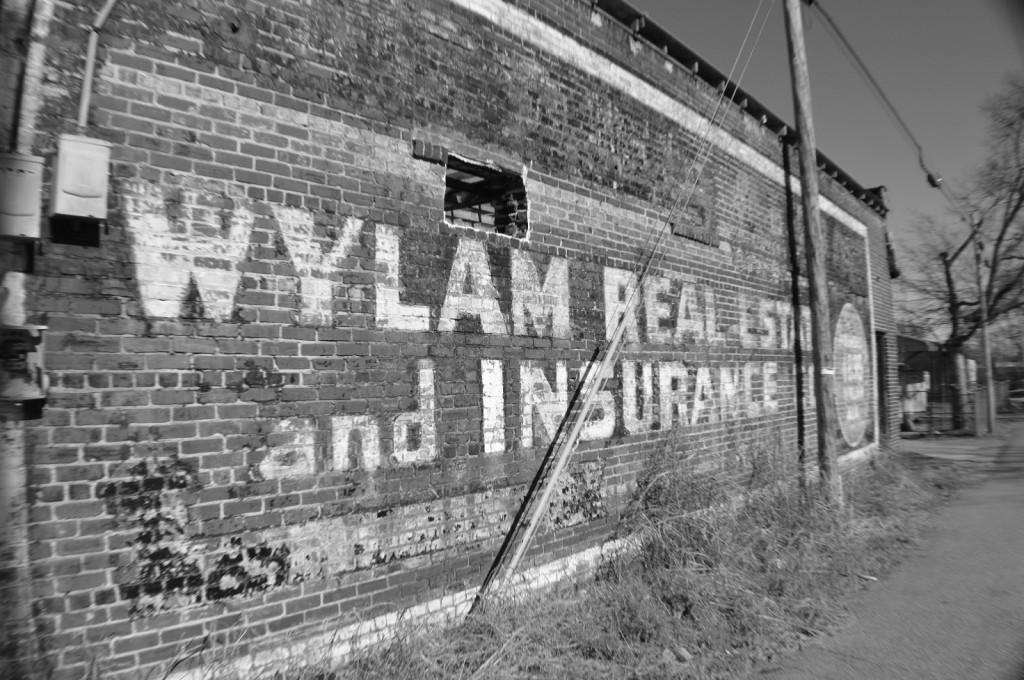WylamReal