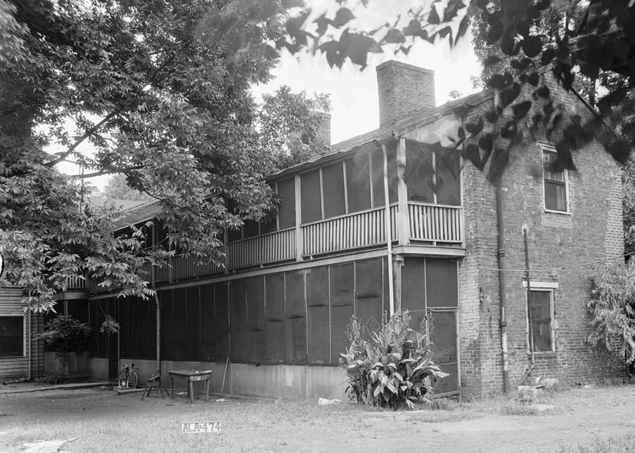 burritt house rear2