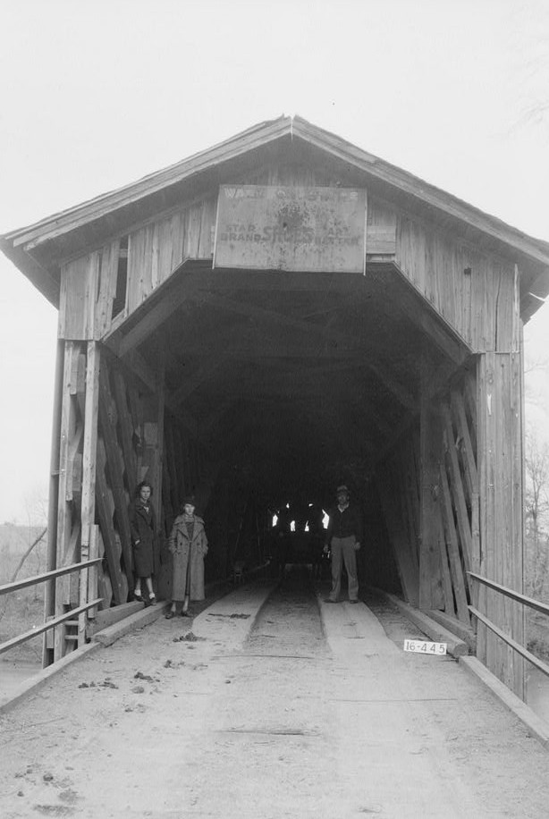 chococolocco covered bridge3