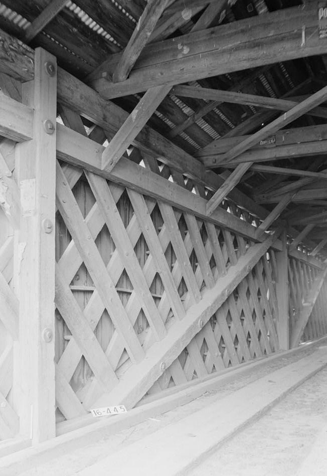 chococolocco covered bridge4
