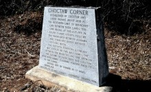 Down the Alabama River – Day Nine on August 19, 1814