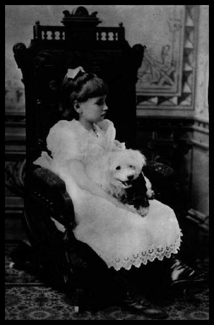 helen keller 1887