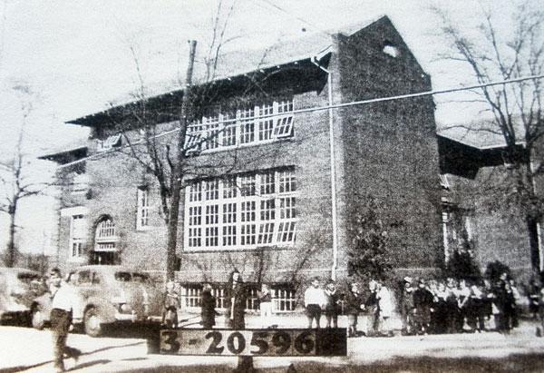 robinson-elementary-school-1940s