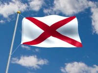Do you know who designed the Alabama flag? Here's the answer