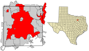 1050px-Dallas_County_Texas_Incorporated_Areas_Dallas_highlighted