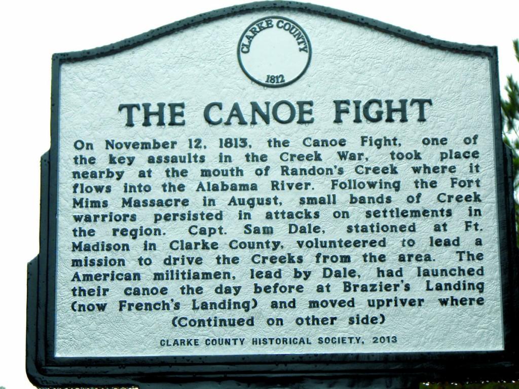 Canoe_markerTN