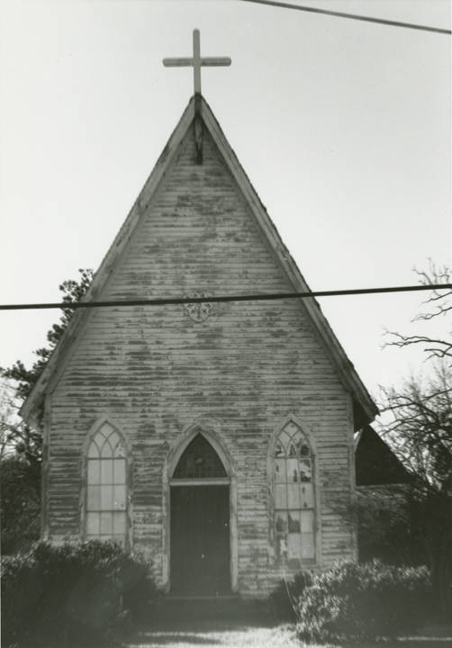 Facade_of_the_Grace_Episcopal_Church_in_Clayton_Alabama