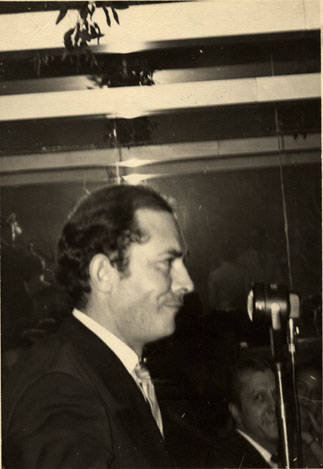 Hank_Williams_at_his_last_personal_appearance