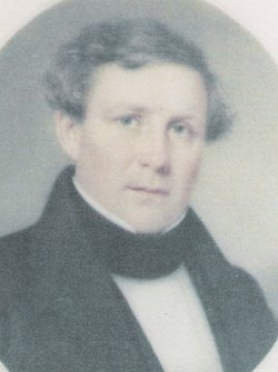 Hopkins, Arthur Francis