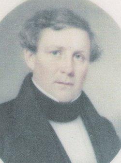 Hopkins, Arthur Francis