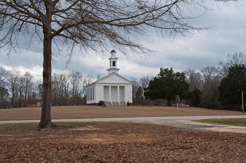 Pleasant-Hill-Mount-Carmel-Church_1-111_Jlc-z800