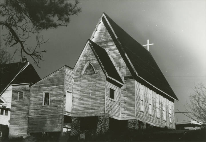 Rear_elevation_of_the_Grace_Episcopal_Church_in_Clayton_Alabama