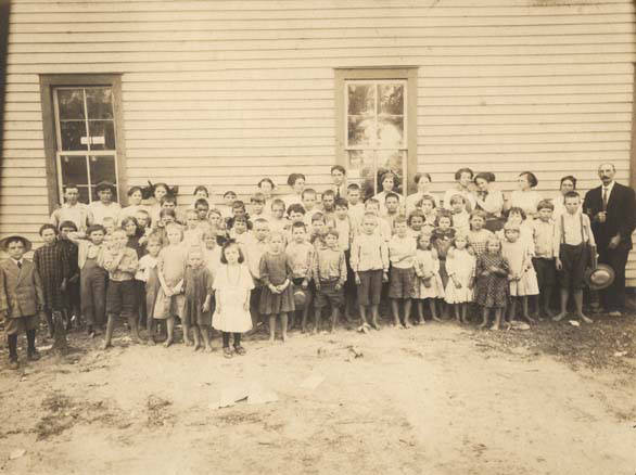 Reverend_James_Hugh_Blair_Hall_with_the_students_of_the_Zelosophian_Academy (1)
