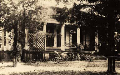 Winn_homestead_in_Clayton_Alabama