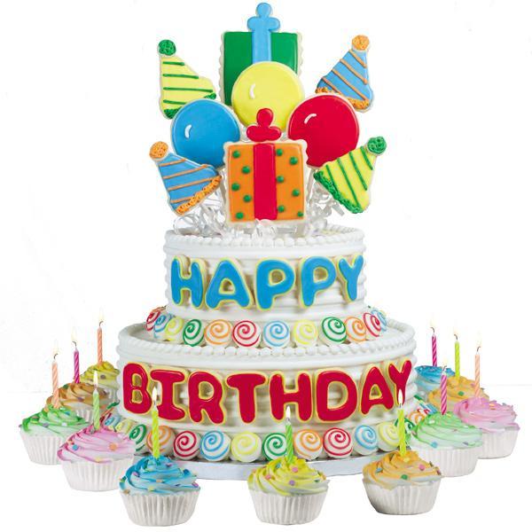 birthday-cake-picture-1