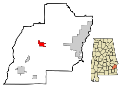 clayton barbour county