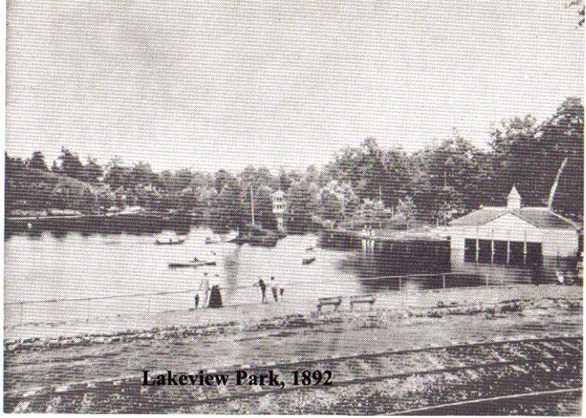 821_Lakeview_Park_1892_copy