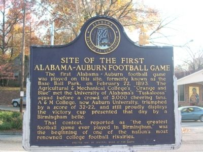 AlabamaAuburn1893