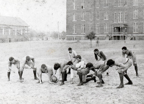 Auburn_Football_team_1893