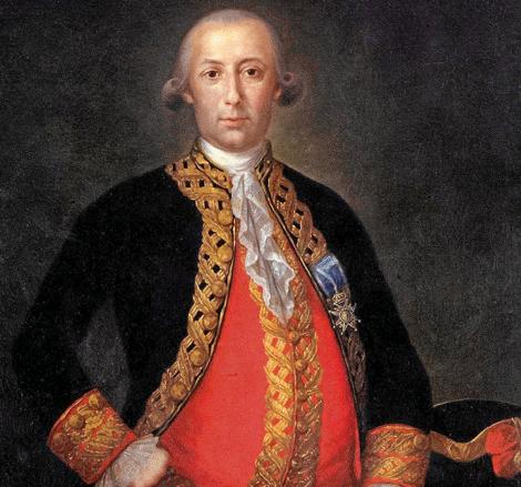 BernardoGálvez