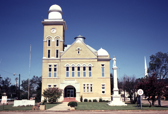 Bibb_County,_Alabama_courthouse
