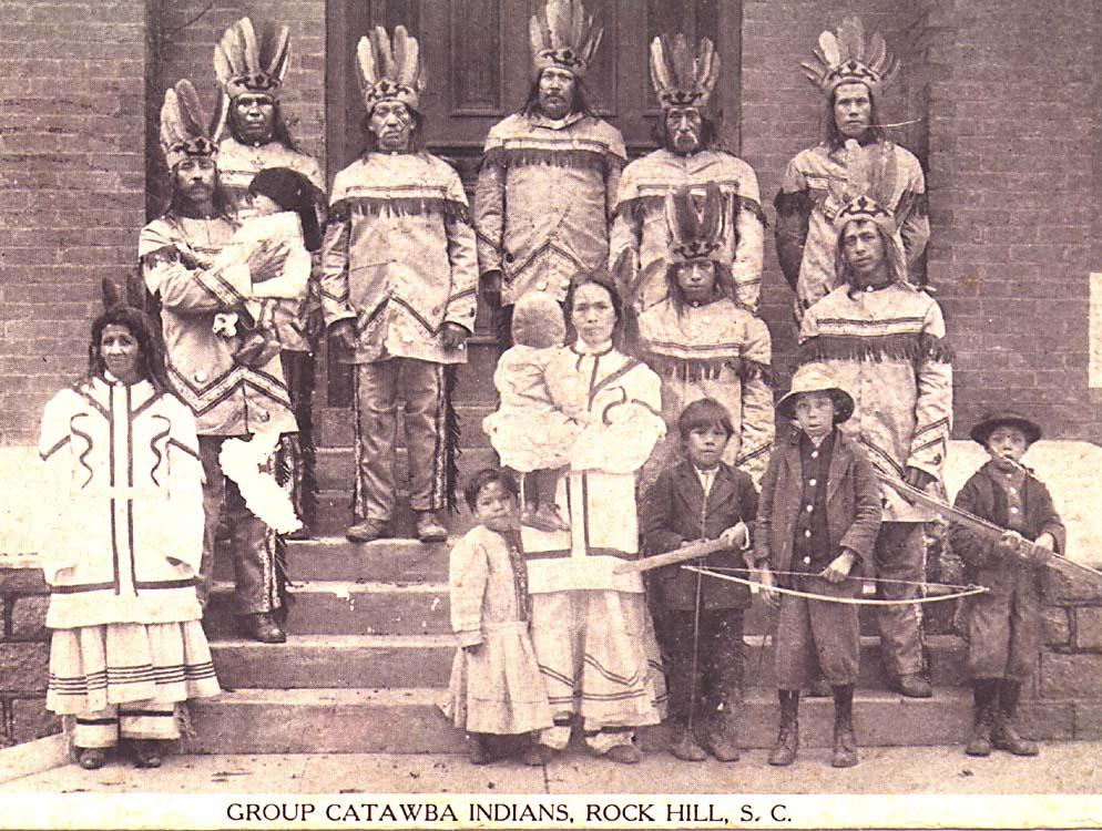 Catawba_1913