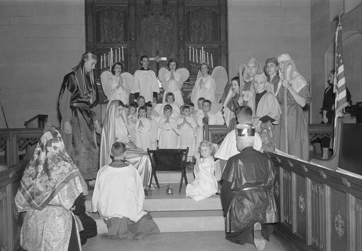 Christmas_pageant_at_the_Church_of_the_Ascension_at_315_Clanton_Avenue_in_Montgomery_Alabama