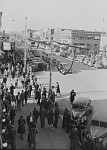 Gadsden – City of Champions was an exciting place Christmas of 1940- [vintage photos from Christmas 1940 & film]