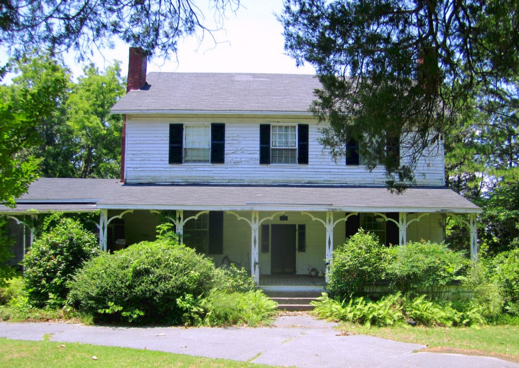 Davidson-Smitherman_House_in_Centreville (1)