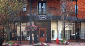 Fairhope, Alabama was established as an experimental single-tax colony