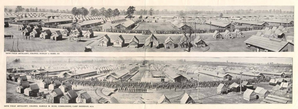 Field_artillery_at_Camp_Sheridan_in_Montgomery_Alabama