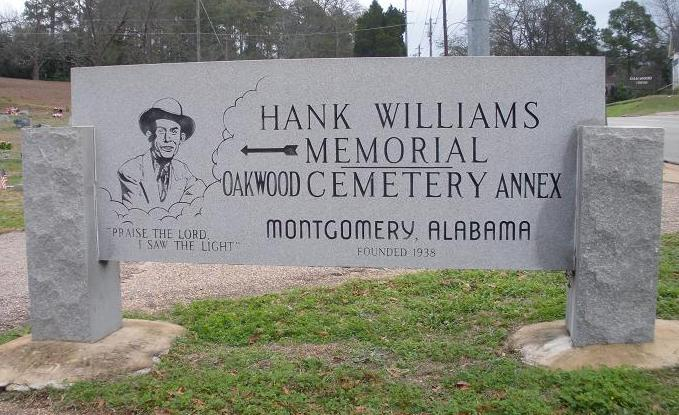 Hank_Williams_Memorial_Montgomery_Alabama