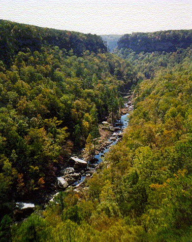 Little_River_Canyon