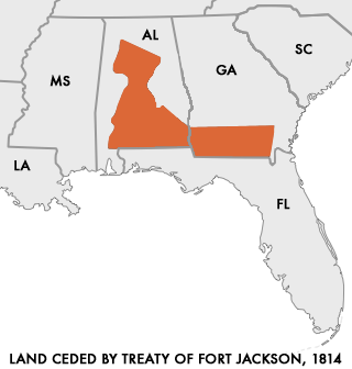 Map_of_Land_Ceded_by_Treaty_of_Fort_Jackson