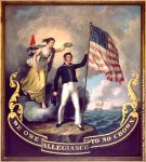 Good book on son of Revolutionary War soldier with descendants