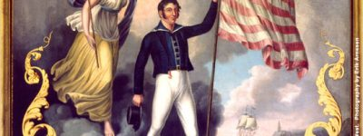 A soldier who served under Gen. George Washington has descendants in Alabama