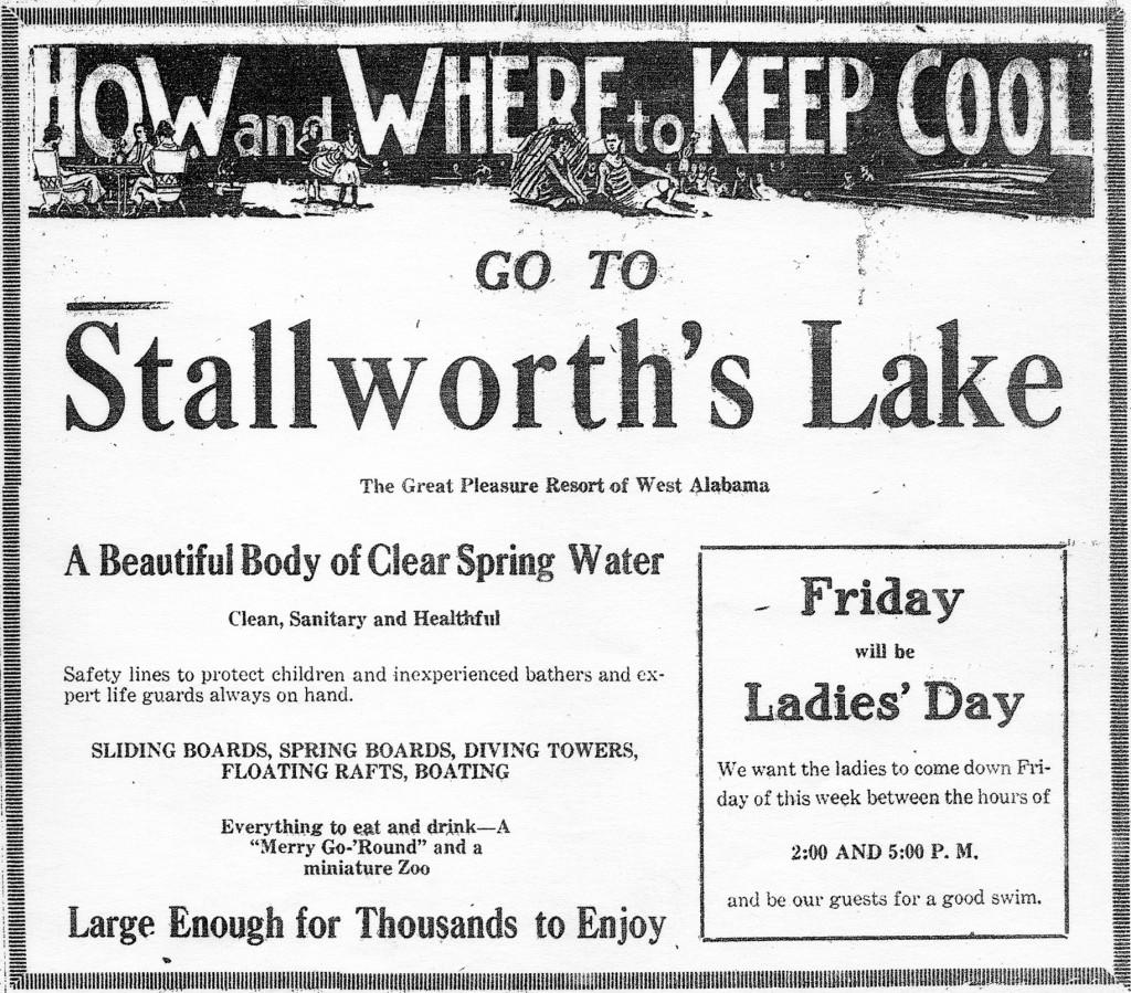 Stallworth-Ad-circa1923