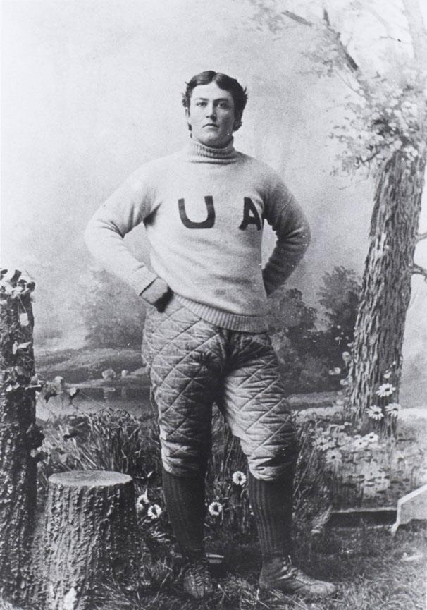 William G. little